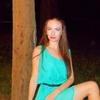 Лола, 24, г.Севастополь