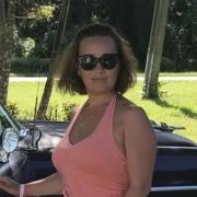 Подружиться с пользователем Irina 37 лет (Козерог)