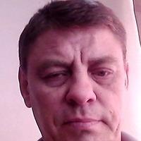 Олег, 47 лет, Овен, Липецк