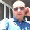 Artur, 37, г.Краснодар