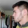 КодирХон, 20, г.Ставрополь
