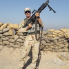 خليل عادل, 35, г.Багдад