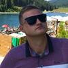 Oleksandr, 28, Bershad