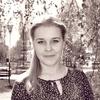 Аннушка, 30, г.Ленинск-Кузнецкий