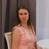 Kristina, 34, г.Краснодар