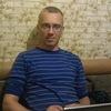 Игорь, 34, г.Ломоносов