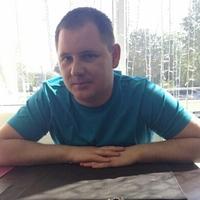 Эдик, 33 года, Стрелец, Краснодар