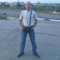 KL-R, 40 лет, Лев, Курск