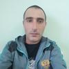 Гурген, 35, г.Чита