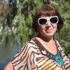 Мария, 56, г.Воронеж
