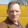 Evgenii, 52, г.Новый Оскол