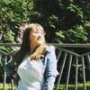 Анастасия, 26, г.Минск
