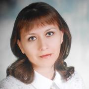 Ирина 39 лет (Скорпион) Ивня