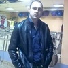 Владимир, 27, г.Чу