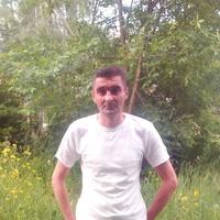 Сергей, 38 лет, Весы, Брест