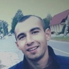 Евгений Кожевников, 24, г.Могилёв