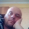 Жака, 38, г.Красноярск