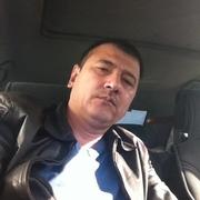 Хусниддин 49 Ташкент