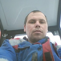 Алексей, 36 лет, Стрелец, Тула
