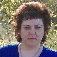 Наталья, 44 года, Телец, Томск