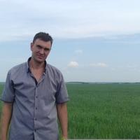 Сергей, 42 года, Рак, Пенза