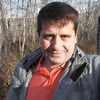 Сергей, 45, г.Елизово