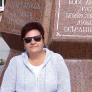 Мария 48 лет (Телец) Хайфа