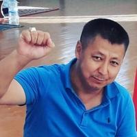 Нурлан, 33 года, Водолей, Астана