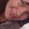 Татьяна, 41, г.Каменка-Днепровская