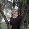 Ирина, 34, г.Мелитополь