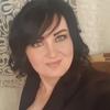 Inessa, 31, Koryazhma