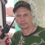 Стебеньков Сергей Вик 30 Чара