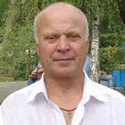 Виктор 68 Урюпинск