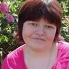Людмила, 34, г.Вохтога