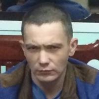 Александр, 40 лет, Телец, Красноярск