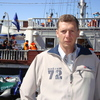 АЛЕКСАНДР, 43, г.Сеченово