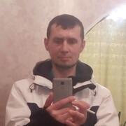 Vitally 43 Кемерово