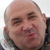 александр, 56, г.Молодечно