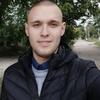 Игорь, 26, г.Чернигов