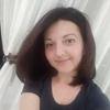 Anya, 40, Nizhny Novgorod