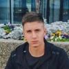 Саша, 20, г.Новороссийск