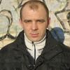 Виктор, 37, г.Смоленск