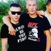 Aleksandr, 20, Shilka