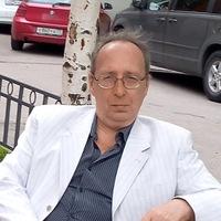 Игорь, 60 лет, Телец, Москва