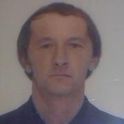 николай 56 лет (Водолей) Тоцкое