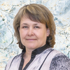 Наталья, 46, г.Каменск-Уральский