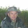 владимир, 58, г.Кобрин