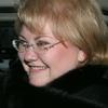 Жанна, 40, г.Ярославль