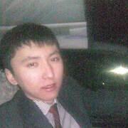 АЛИХАН 32 Павлодар