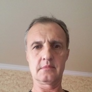 валерий 60 Пятигорск